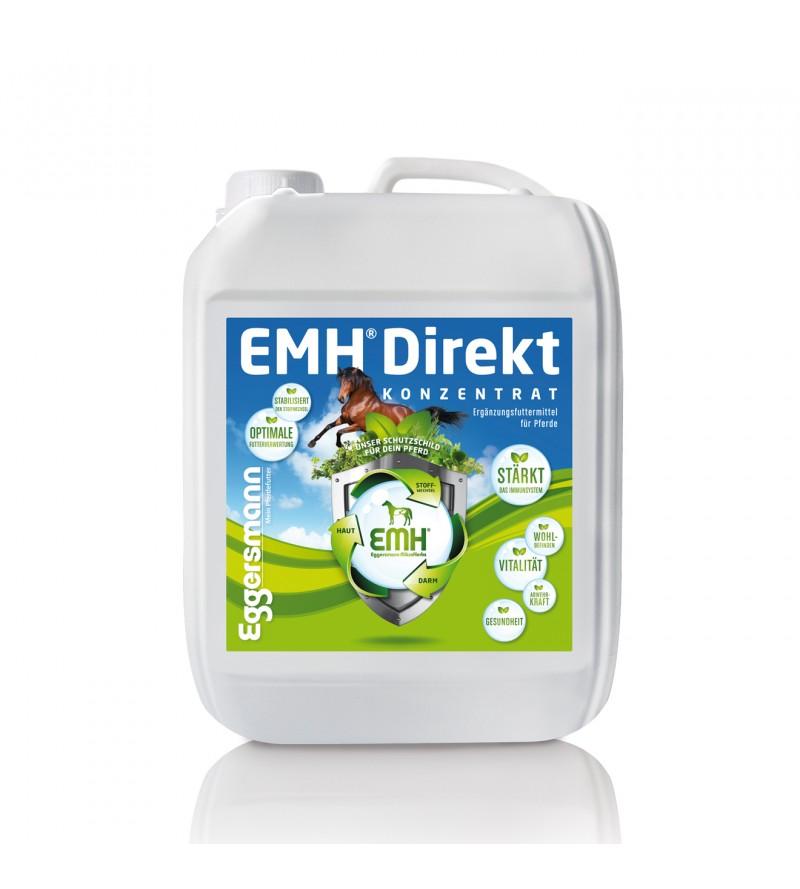 EMH Direkt- naturalny...