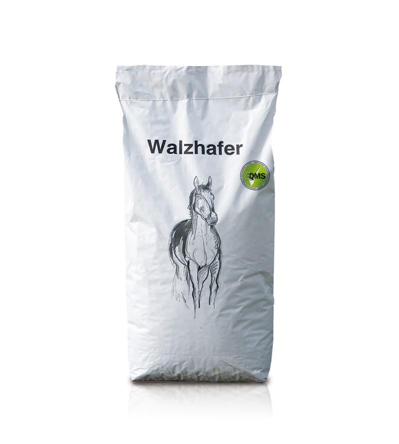 Walzhafer - Owies Gnieciony...