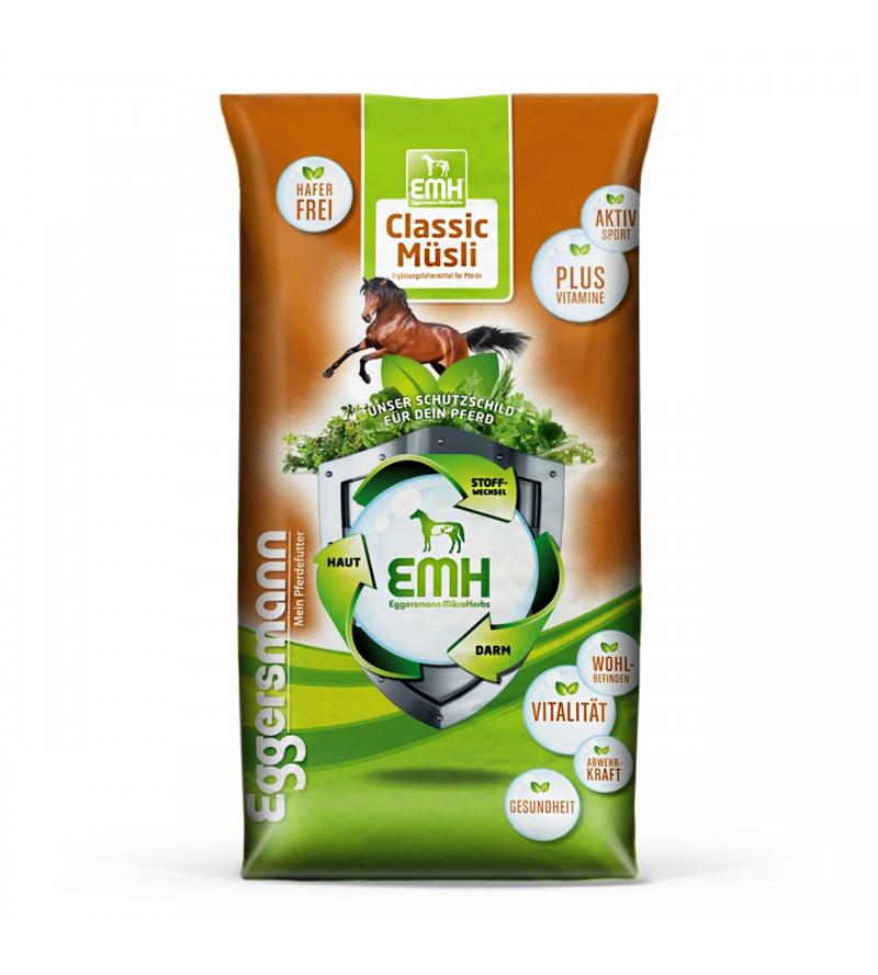 EMH Classic Musli -...