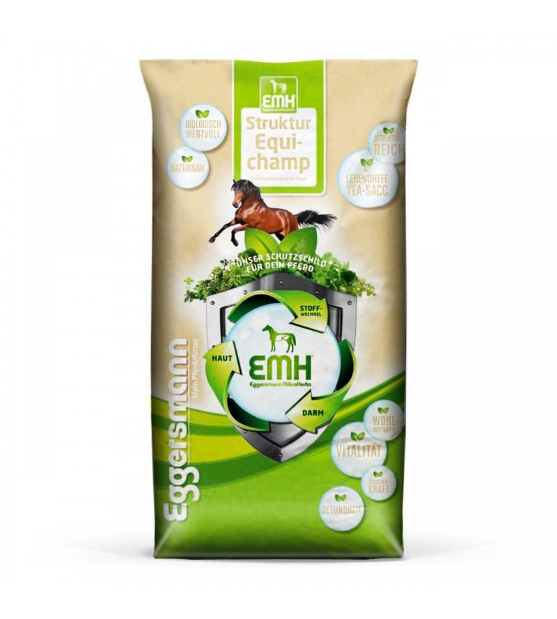 EMH Struktur Equichamp-...
