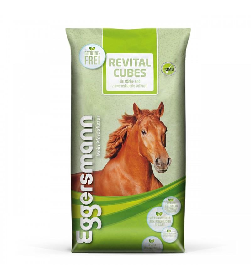 ReVital Cubes- dla koni...